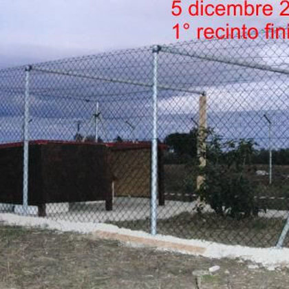 05/12/2011 primo recinto finito